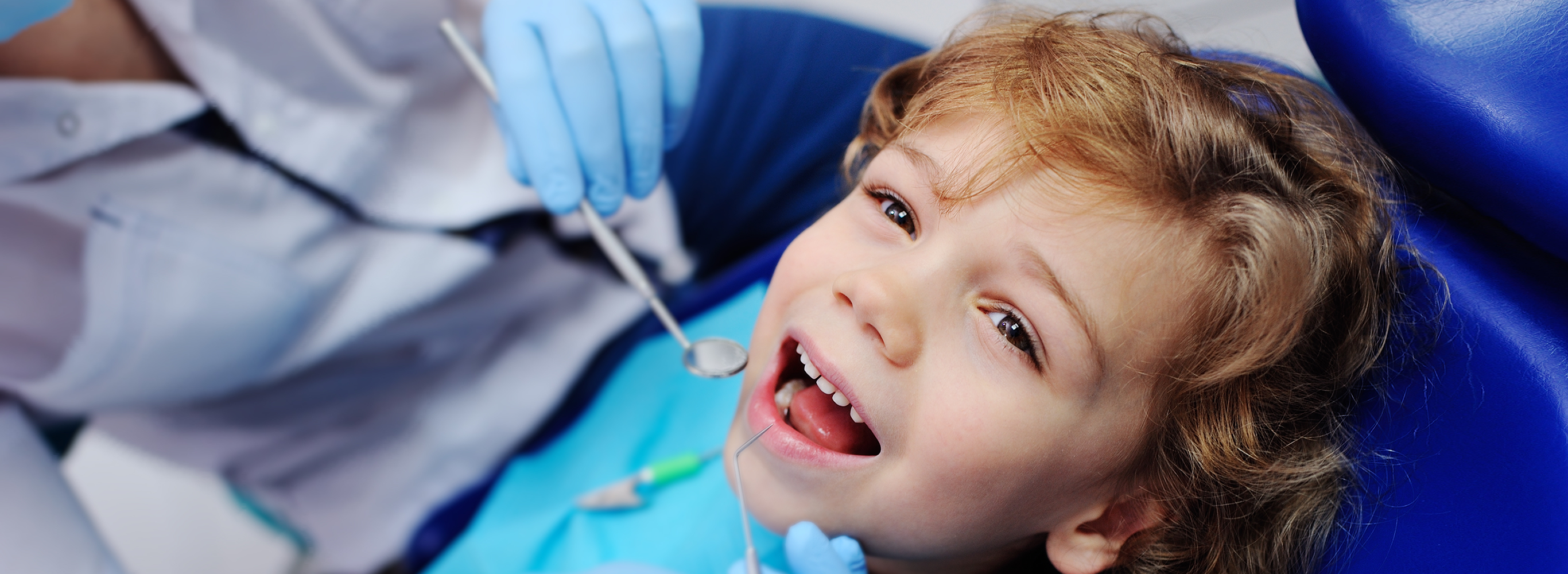Beavercreek Pediatric Dentistry Beavercreek Ohio Your First